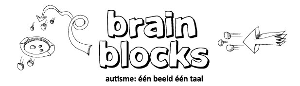 Brain Blocks DOpp Amsterdam