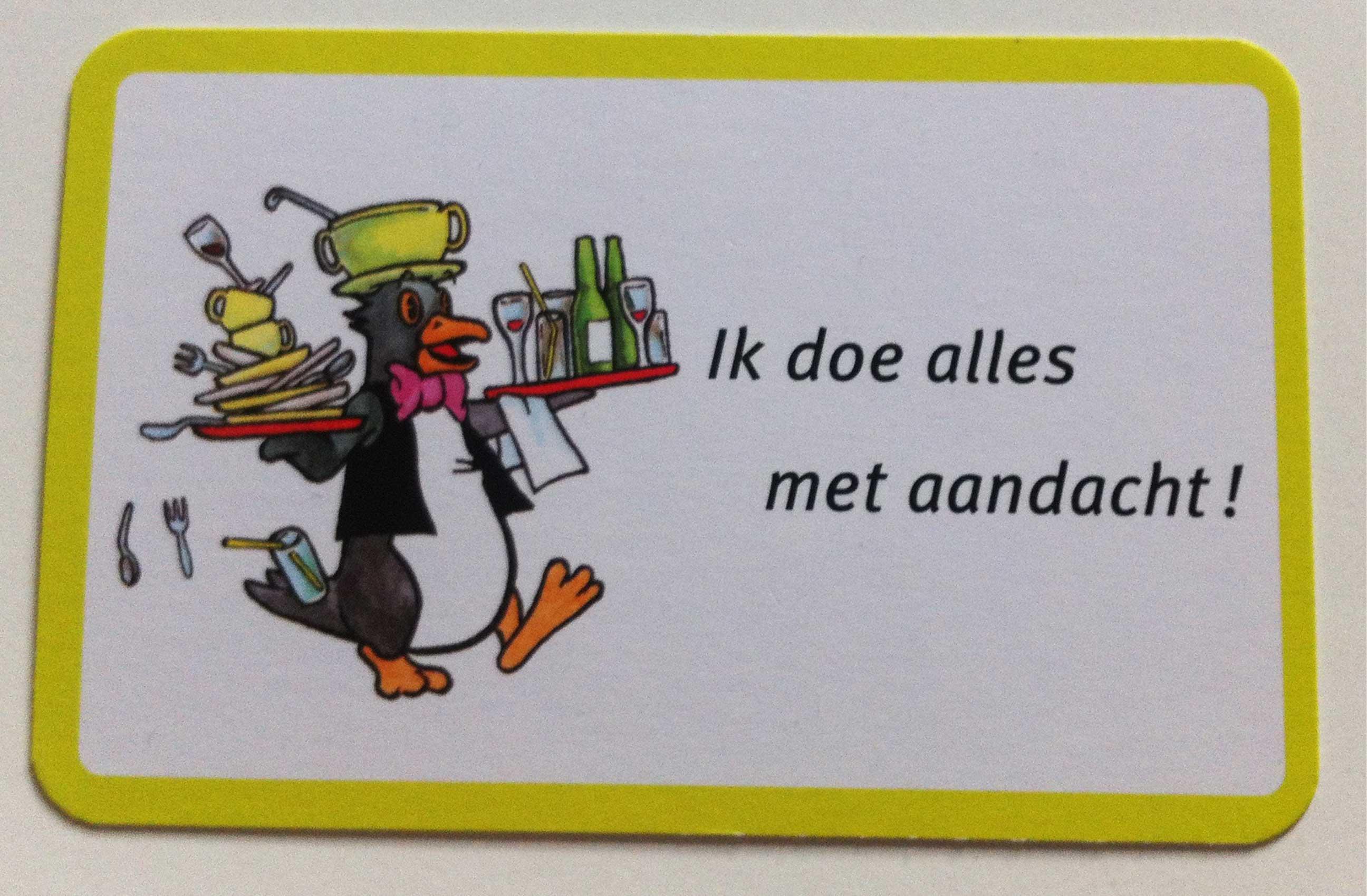 Onderzoek-concentratie-DOpp-Amsterdam
