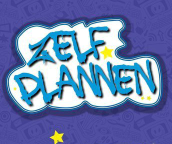 Training-Zelf-Plannen-bij-ADHD-DOpp-Amsterdam